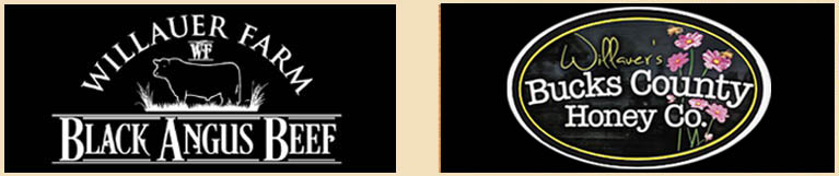 Bucks County Honey Company - Lehigh Valley Pa